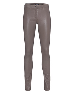 ARMA Brandice Stretch Plonge Merlin Taupe