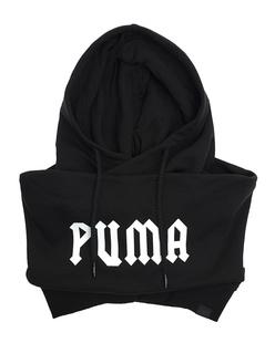 Fenty x Puma by Rihanna Slip On Hat Black