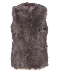 ARMA Livry Raccoon