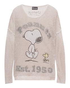 PRINCESS GOES HOLLYWOOD Est Snoopy Beige