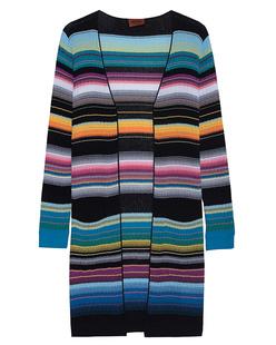MISSONI Elasti Knit Long Multi