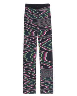 MISSONI Cozy Multi Stripe