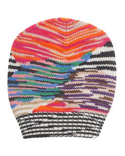 MISSONI Fine Knit Multi