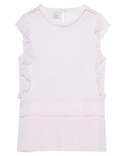 PINKO Palmiro Blusa Pink