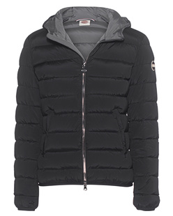 Colmar Originals Millenium Hood Black