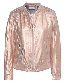 SCHYIA Sara Light Copper