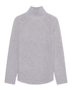 360 SWEATER Europe Marble
