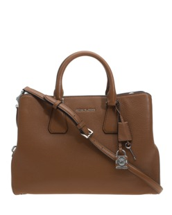 MICHAEL Michael KORS Camille Brown