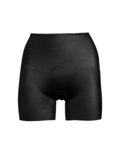 SPANX Slimplicity Girl Short Black