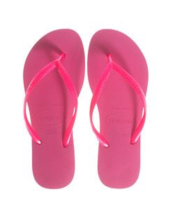 HAVAIANAS Slim Pink