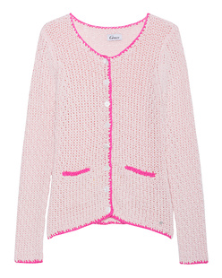 GRACE Mickey Knit Rose