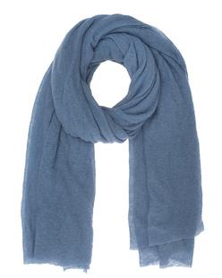 PIN1876 Soft Stole Light Blue