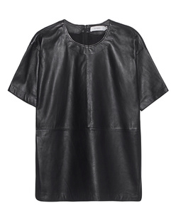 STAND Clean Top Black