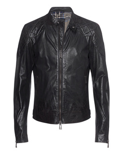 BELSTAFF Outlaws Black