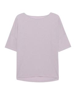 JUVIA Soft Shirt Taupe