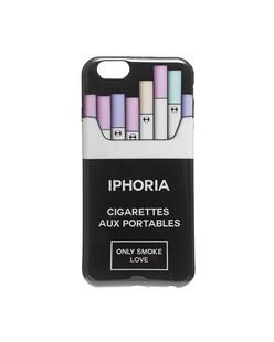 IPHORIA Cigarettes Aux Portables Black