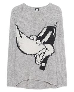 FROGBOX Daffy Illusion Grey
