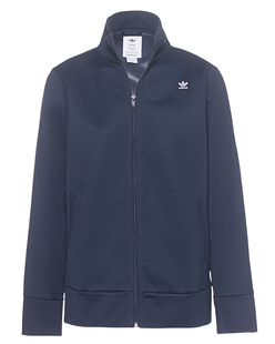 ADIDAS ORIGINALS BY HYKE Track Top Navy