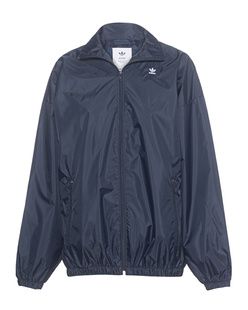 ADIDAS ORIGINALS BY HYKE Windbreaker Navy