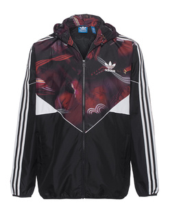 ADIDAS ORIGINALS CT Colorado Red Black