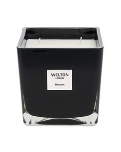 WELTON Nirvana Large