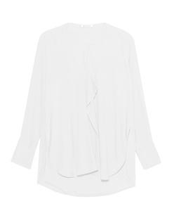 Dondup Kirke Off-White