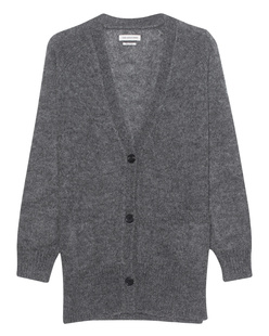 Isabel Marant Étoile Clawson Anthracite