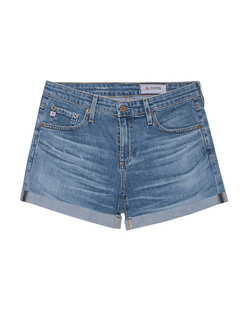 AG Jeans The Hailey Ex Boyfriend Blue