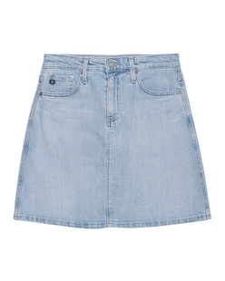 AG Jeans Ali Light Blue