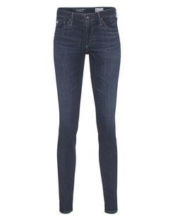 AG Jeans The Legging Ankle Contour 360 Freefall