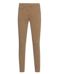 Dondup Chino Perfect Khaki