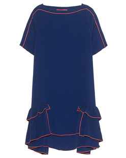 HILFIGER COLLECTION Boca Chica Dark Blue