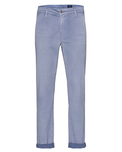 AG Jeans The Caden Tailored Light Blue