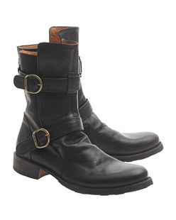 FIORENTINI AND BAKER 713 Eternity Cusna Nero