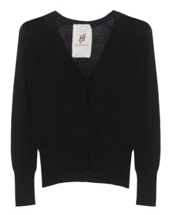 FRIENDLY HUNTING Raglan Sport Cuff Black