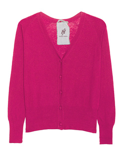 FRIENDLY HUNTING Raglan Sport Cuff Melody Pink