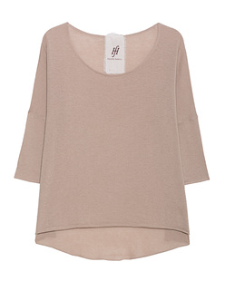 FRIENDLY HUNTING Lax Light Taupe