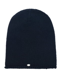 FRIENDLY HUNTING Cap Midnight Blue