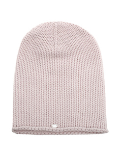 FRIENDLY HUNTING Cap Pale Rose