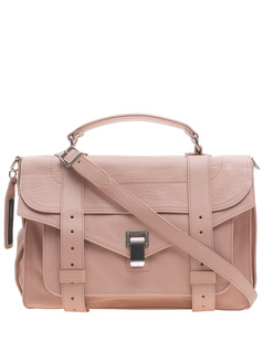 PROENZA SCHOULER PS1 Medium Lux Bare