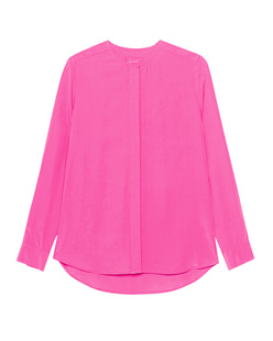 JADICTED Blouse Pink