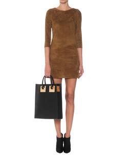 elegante kleider von gefragten designern im online shop. Black Bedroom Furniture Sets. Home Design Ideas