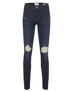FRAME DENIM Le Skinny de Jeanne Pembridge Grove