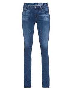 AG Jeans The Harper Essential 10 Years