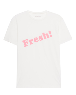 6397 Boy T Fresh White Pink