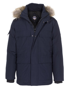 SNOWMASS Piero Midnight Blue