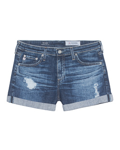 AG Jeans The Hailey 11 Years Sail Away Blue