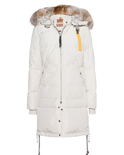 PARAJUMPERS Long Bear Chalk