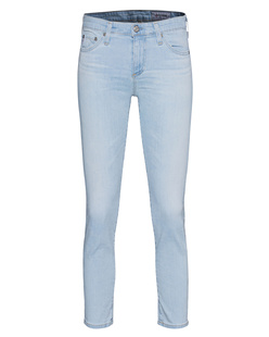 AG Jeans The Stilt Crop 17 Years