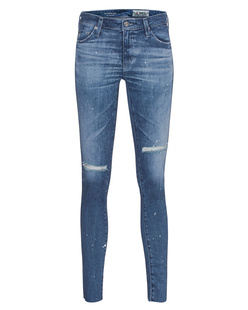 AG Jeans The Ankle Skinny 16 Years
